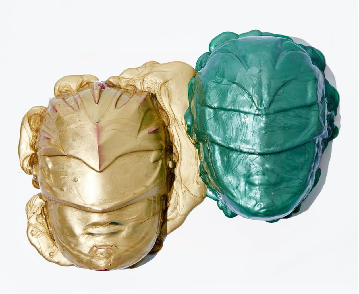glamglow power rangers