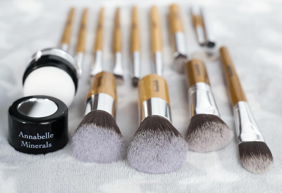 kosmetyki-mineralne.jpg