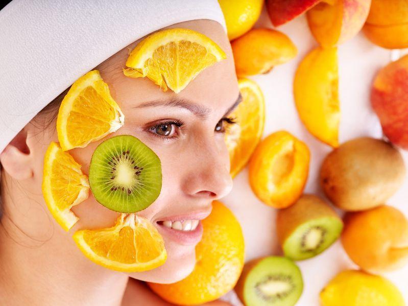 owoce-w-kosmetyce.jpg