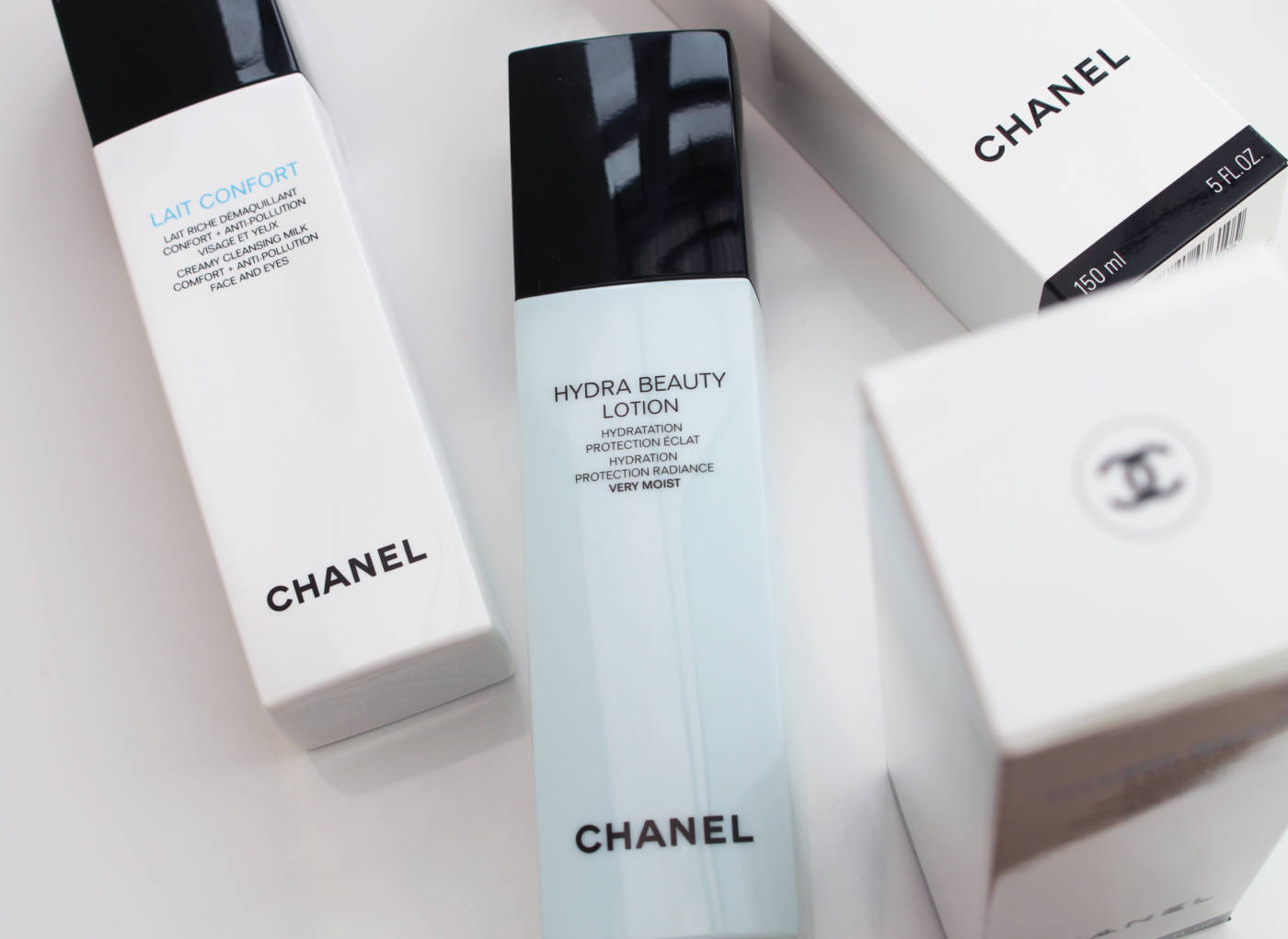 chanel-hydra-beauty.jpg