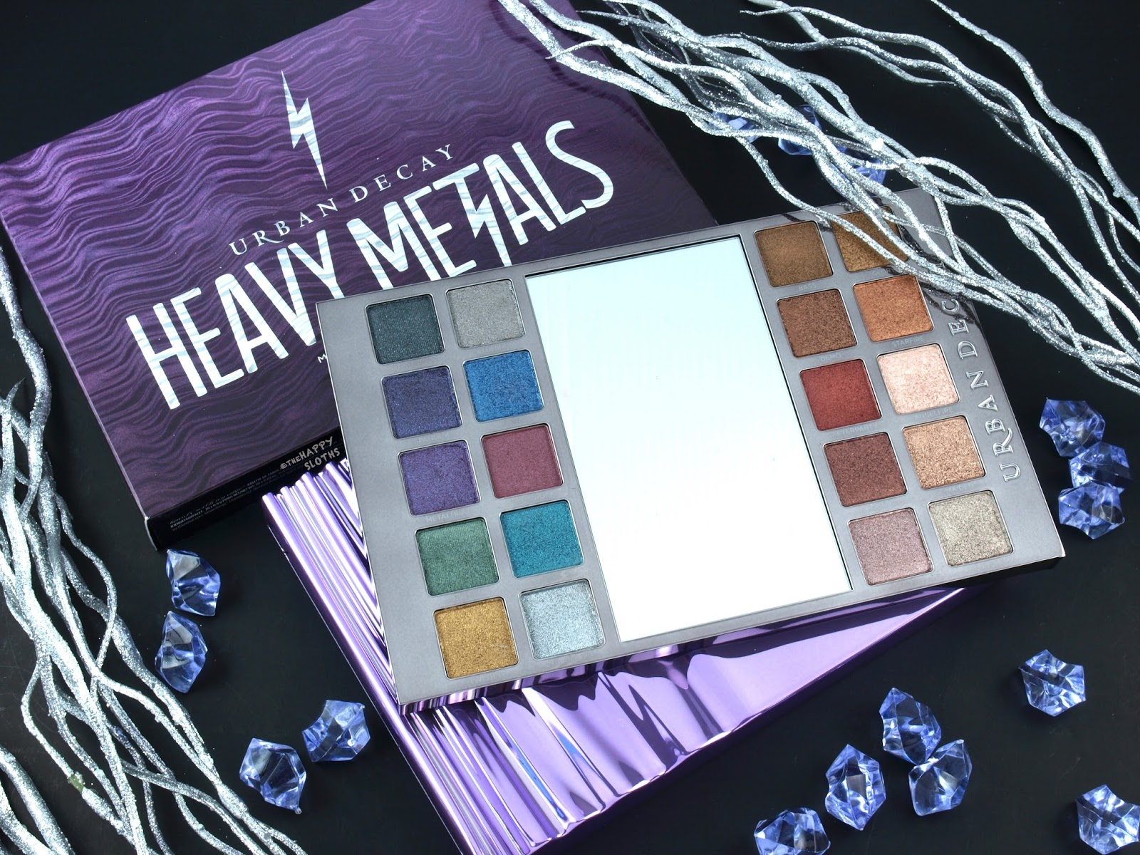 urban-decay-heavy-metals-palette-review-swatches-1