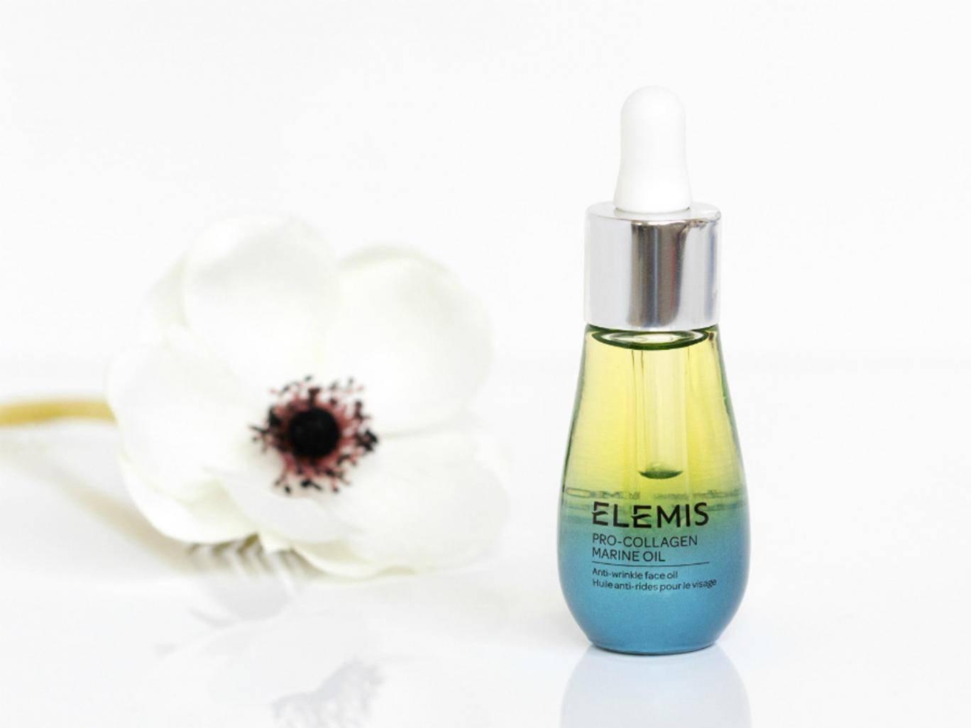 elemis-pro-collagen-marine-oil-sklad.jpg