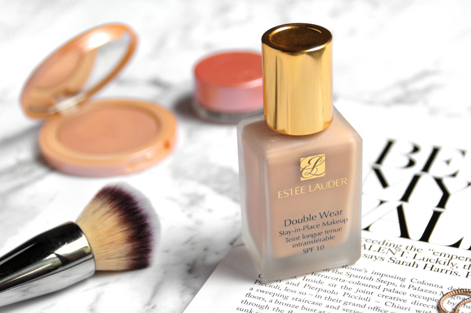 estee-lauder-double-wear.jpg