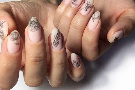manicure-hybrydowy-w-domu.jpg