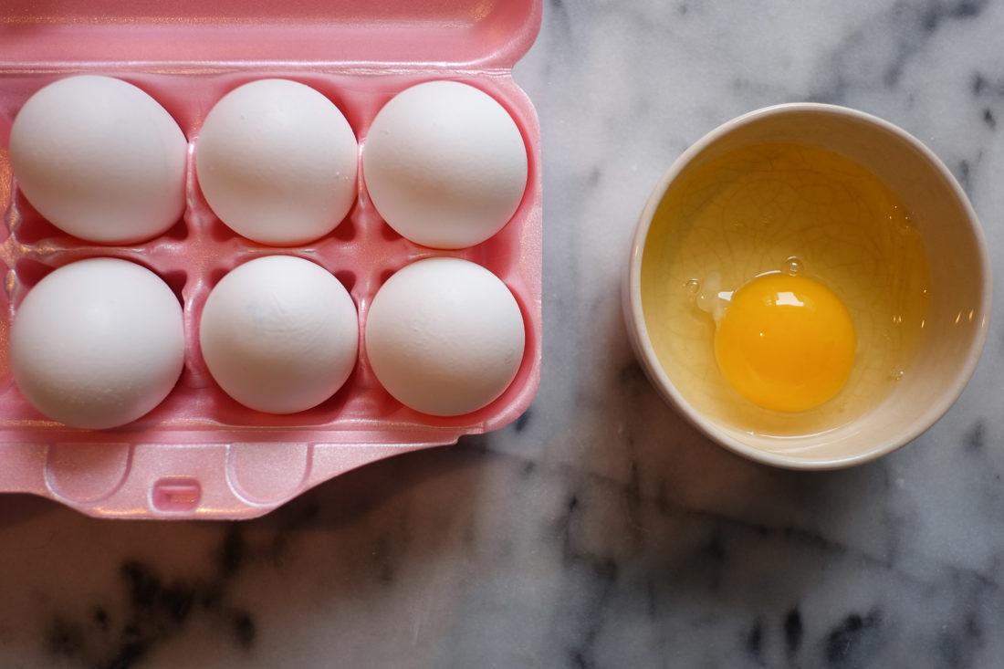 jajka-w-pielegnacji.jpg